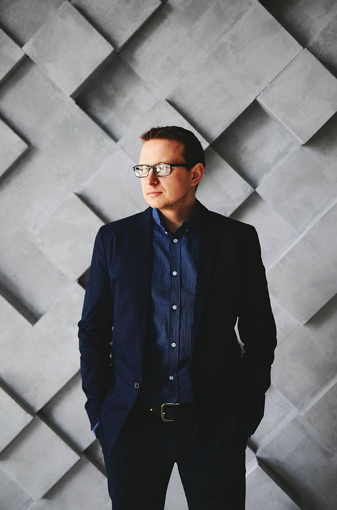 Андрей Жельветро, мужской женский психолог, бизнес-тренер, дорогой психолог