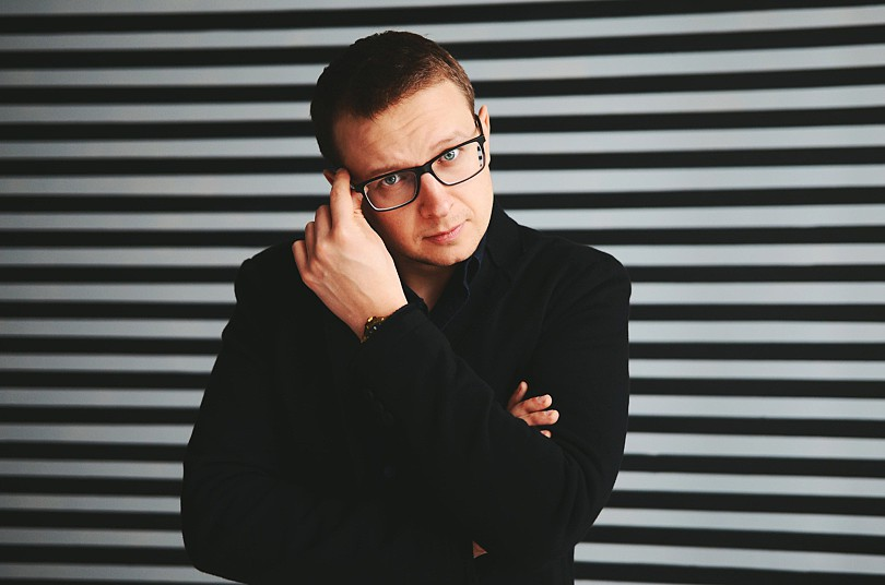 Андрей Жельветро, мужской женский психолог, бизнес-тренер, клонсультации для мужчин