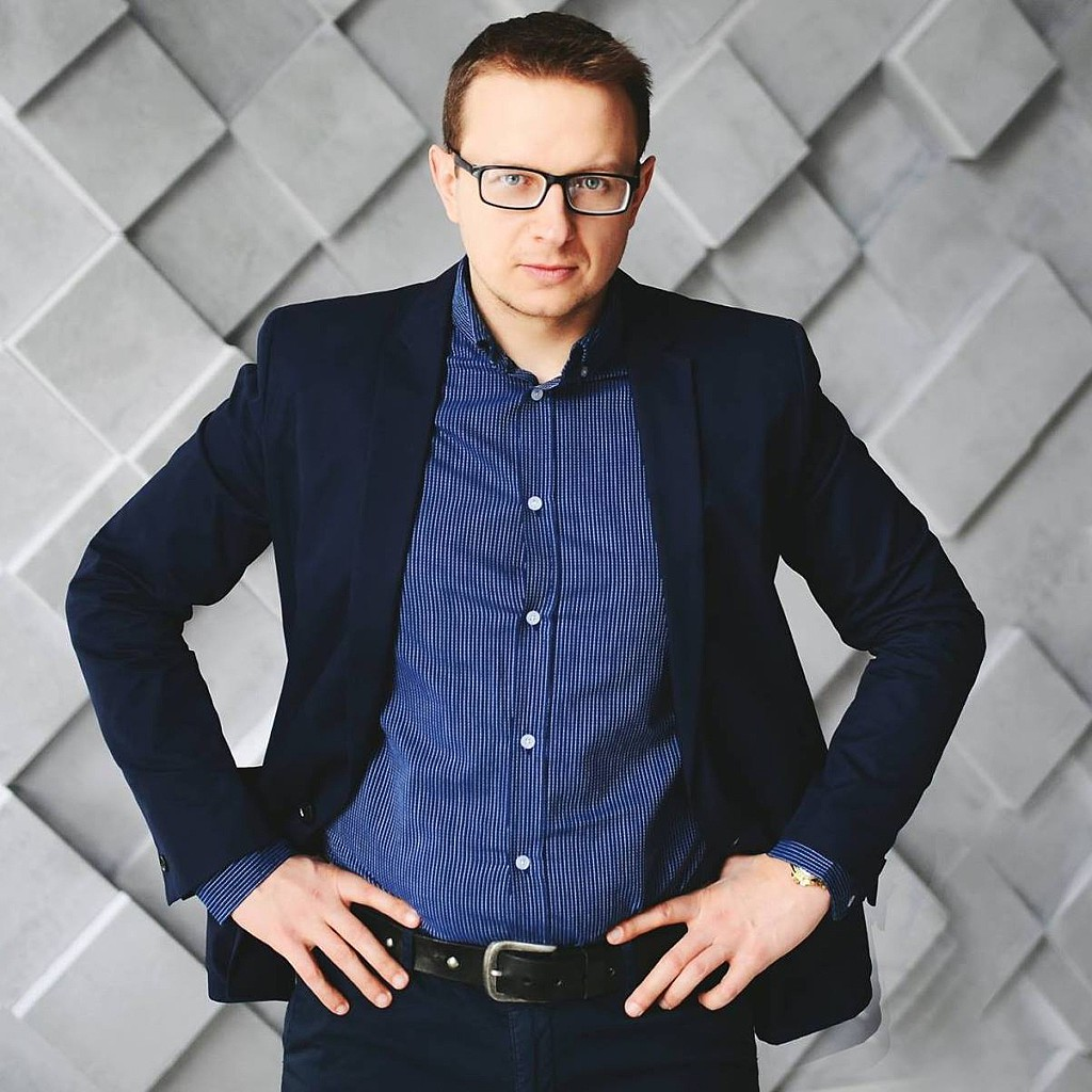 Андрей Жельветро, мужской женский психолог, бизнес-тренер, консультация психолога