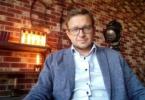 Андрей Жельветро, профессиональный психолог для женщин, киев, консультации