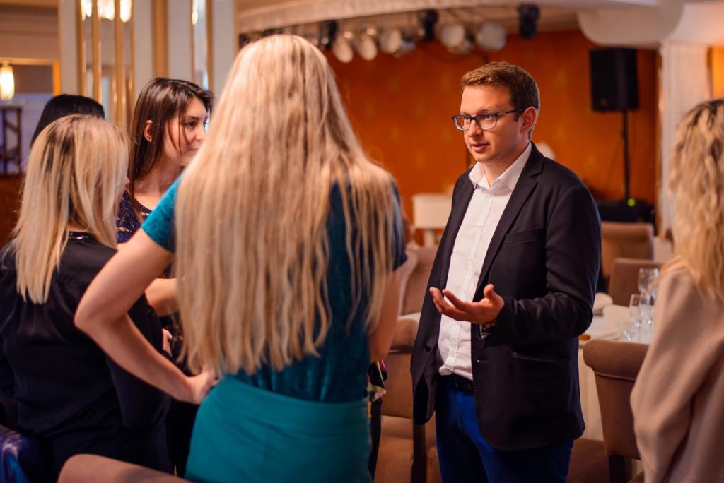 Консультации психолога для женщин в Киеве и Украине