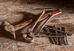мужские инструменты