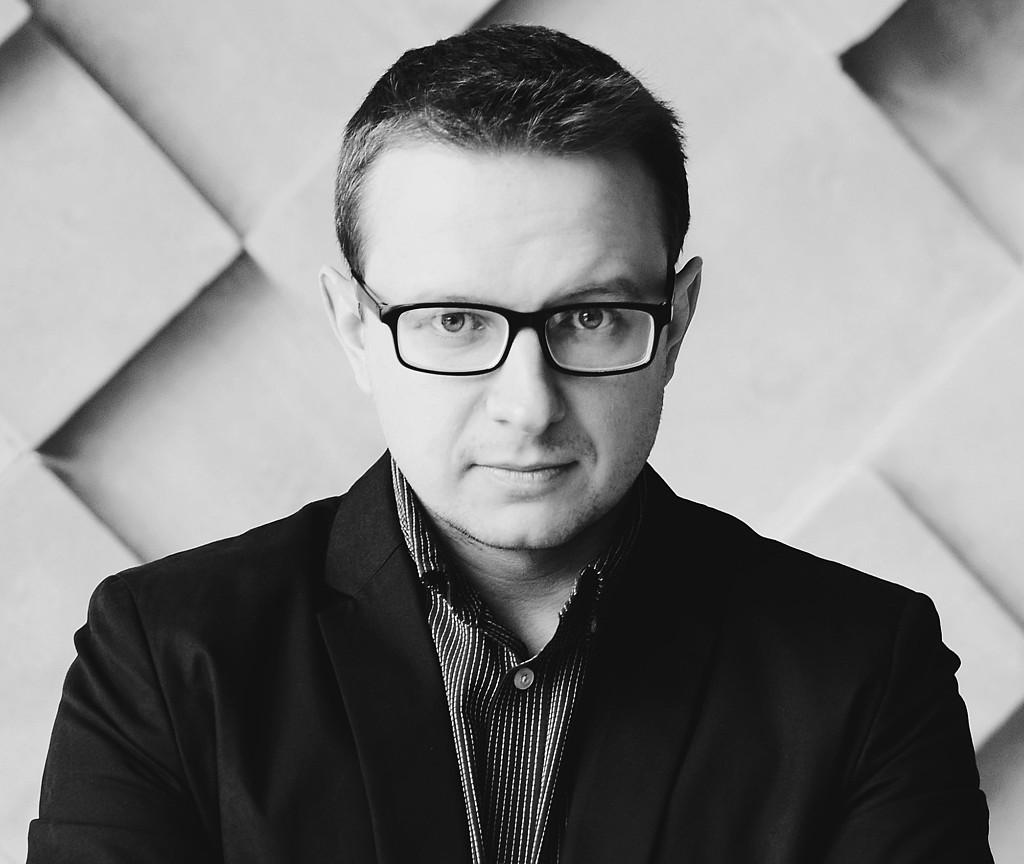 мужской-женский психолог в киеве, Андрей Жельветро