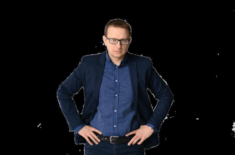 Андрей Жельветро, запись на прием к психологу
