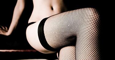 11 советов как мужчине относиться к сексу