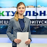 Катерина Бенько