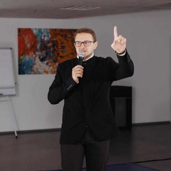 Психолог Жельветро