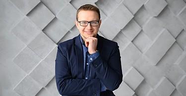 Андрей Жельветро, мужской женский психолог, бизнес-тренер, попасть к психологу по скайпу_