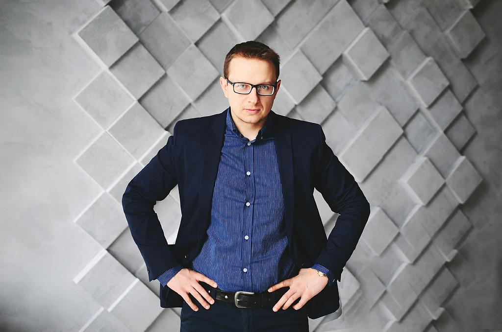 Андрей Жельветро, мужской-женский психолог, бизнес-тренер